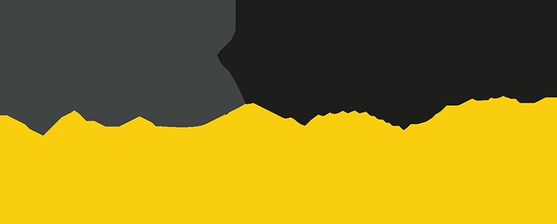 VVS Netto
