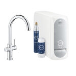 grohe-blue-home-1-grebs-koekkenarmatur-i-krom-mc-tud-chilled-sparkling-starter-kit